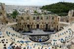 Athenes img 8015 festival
