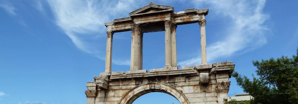 Athenes p1040473 b