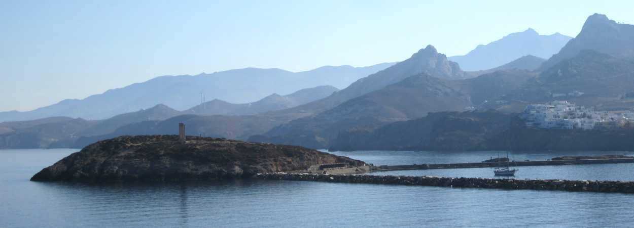 Le plus grand choix de séjour en Grèce Tout au long de l'année vacances
