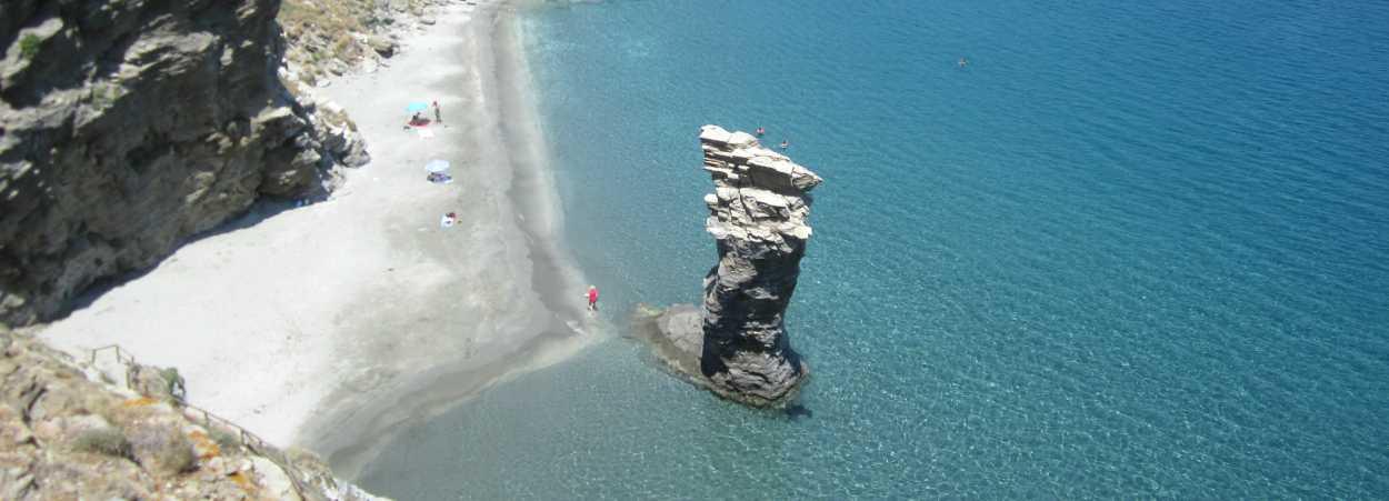 Autotour Grèce Classique + Séjour détente sur une île grecque