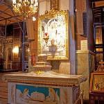 catedrale-metropole-dathenes.jpg