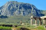 Corinthe img 0118 bande