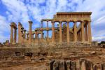 Egine temple d athena aphaia img 4011