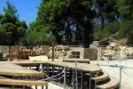 Epidaure img 8363 b
