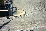 Epidaure p1010899 gv