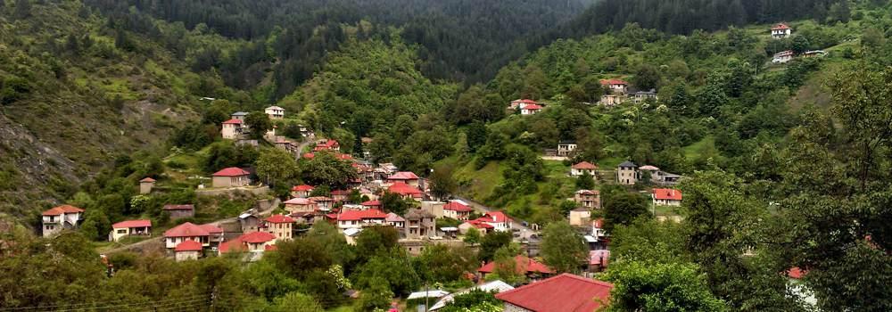 Ioannina img 1024 b