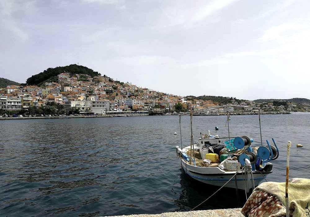 Lesbos img 4501