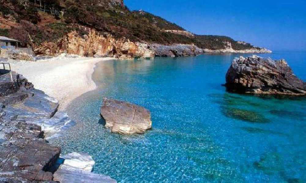 Lesbos plage02