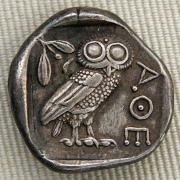 monnaie-greque--1--hibou.jpg