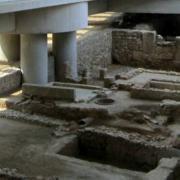 Musee acropole img 3911 b
