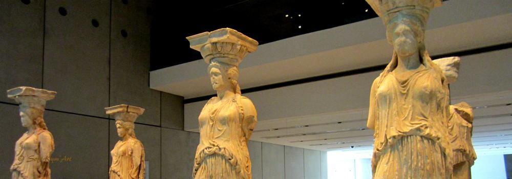 Musee acropole img 6999 bande 1