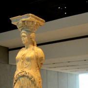 Musee acropole img 6999 b
