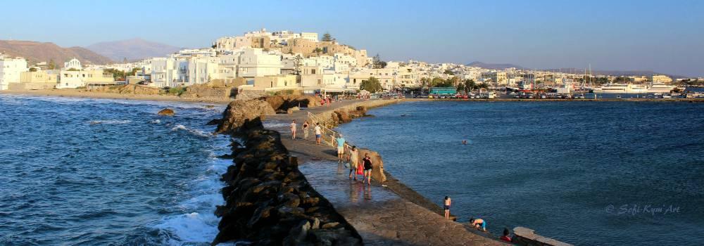 Naxos img 0545 chora