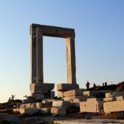 Naxos img 0557 portara