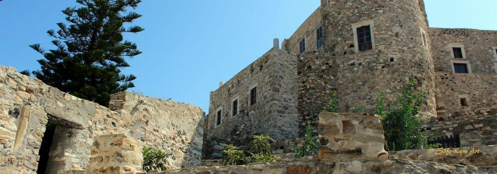 Naxos img 1109 bande