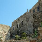 Naxos img 1109 b