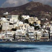 Naxos img 6097 b