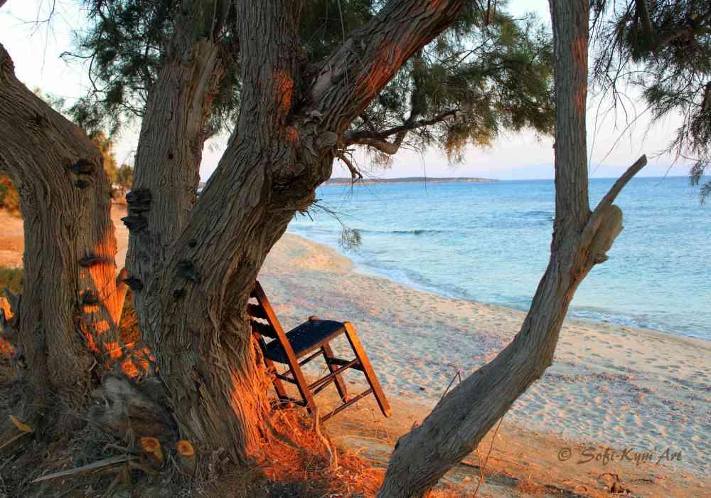 Naxos img 719