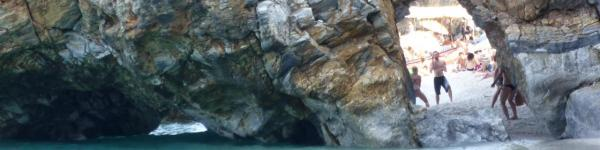 plage de Mylopotamos-Pilio-bandeau-p1010424-1.jpg