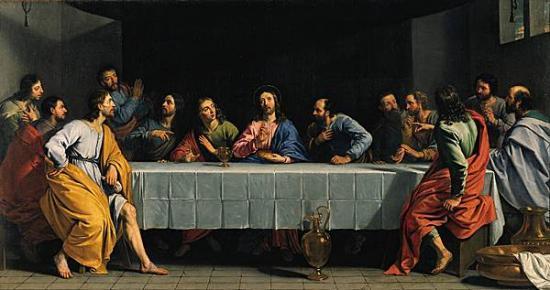 religion--jesus--disciples.jpg