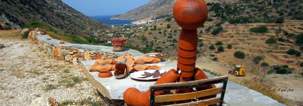 Sifnos img 4920 poterie