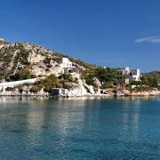 Syros img 0212 b