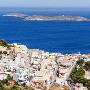Syros img 0213 b