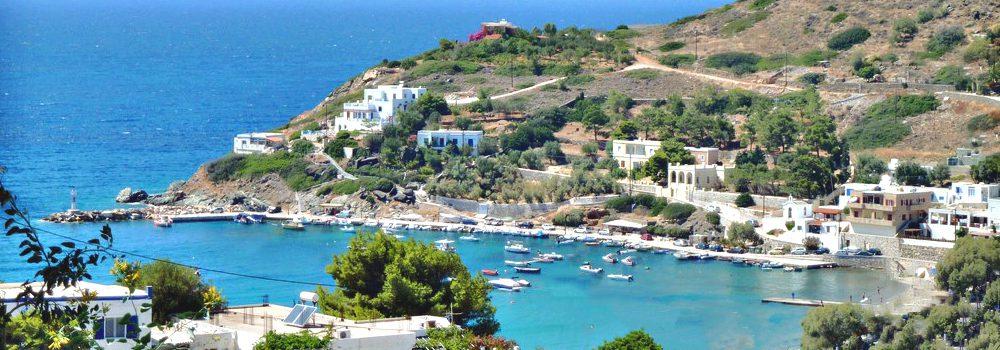 Syros img 0215 b