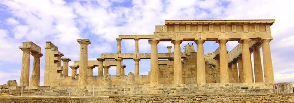 Temple d athena aphaia img 2502-b