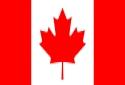 Z drapeau canada